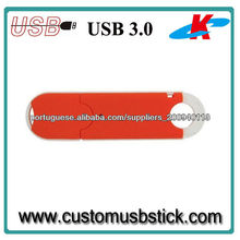 USB memory stick 32gb USB3.0