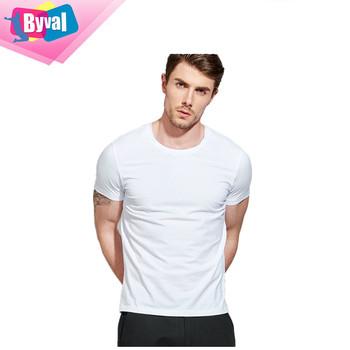 2ab365afb1c brand factory online shopping bangladesh clothing gym cotton t shirt design  short sleeve o neck men