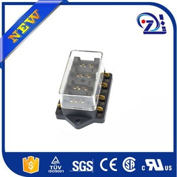 hot selling wimex fuse wire tractor fuse box for auto buy tractor rh alibaba com mahindra tractor fuse box mahindra tractor fuse box
