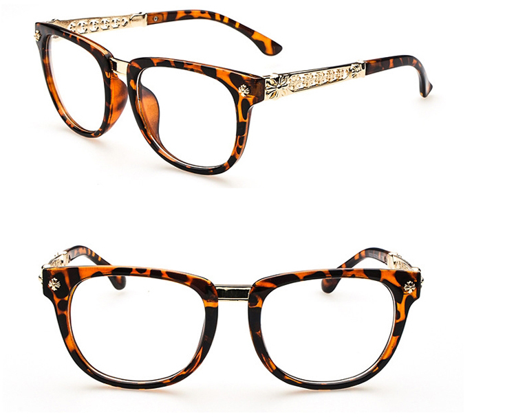 Trendy Eyeglasses 2017 Shopping Center