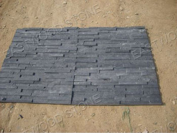 ardoise murale slate stone ardoise stone from china. Black Bedroom Furniture Sets. Home Design Ideas