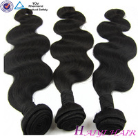 Wholesale!!!!! Hot Sell James Direct Hair Factory Unprocess Brazilian Hair Color Dye