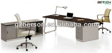 2016 hot sale good quality manager desk for office table