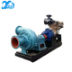 Gold Mining Horizontal Centrifugal slurry sand pump