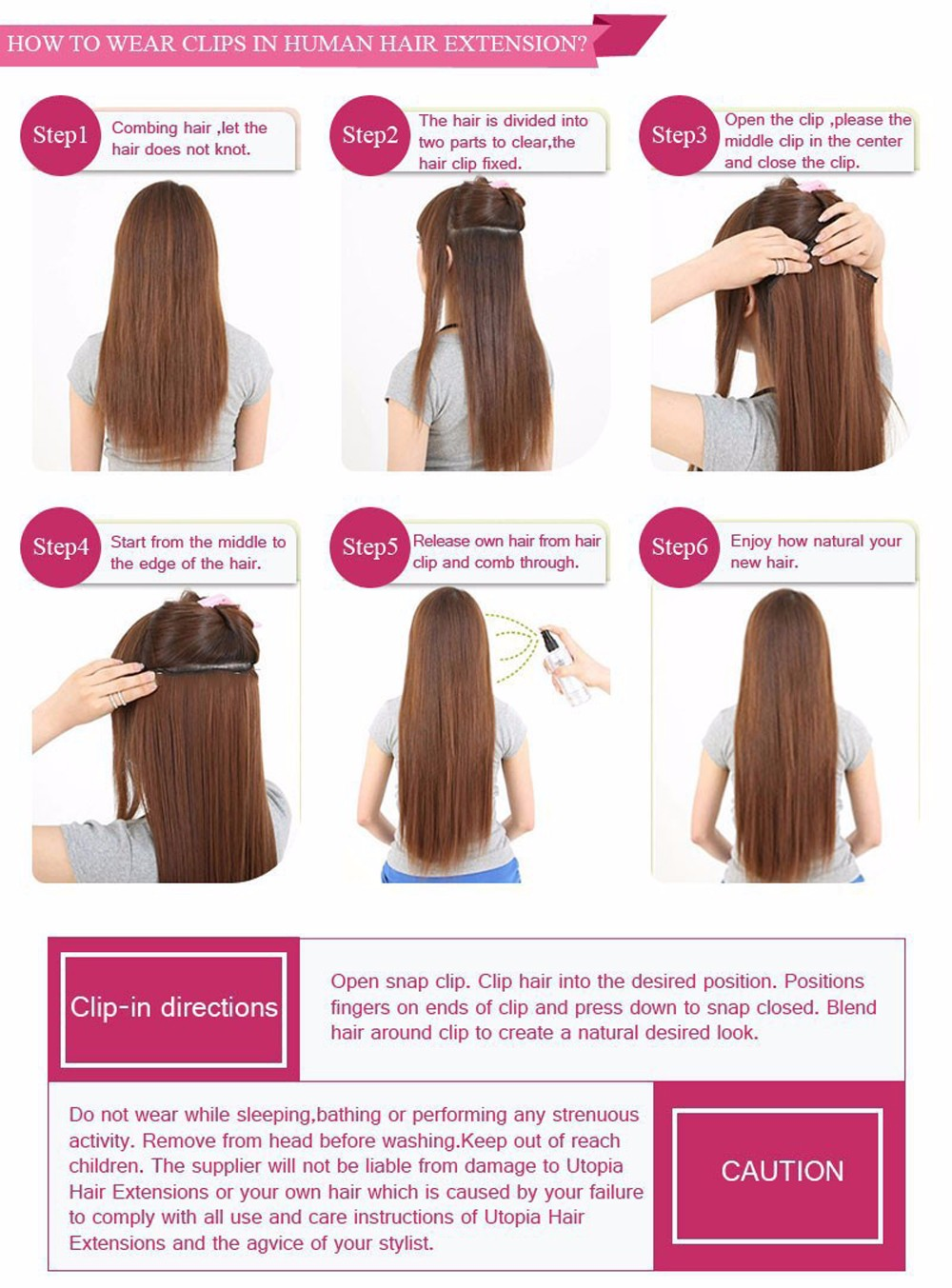 Cheap 100 peruvian human hair clip in hair extensions for african cheap 100 peruvian human hair clip in hair extensions for african american afro kinky straight pmusecretfo Gallery