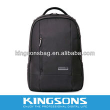2012 New Design China famous brand Kingsons Laptop Backpack Bag