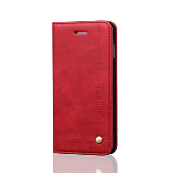 quality design d1947 66a0d For Iphone X Case Leather Cell Phone Wallet Flip Cover Crazy Horse Card  Case - Buy For Iphone X Case,For Iphone X Leather Flip Case,Crazy Horse ...