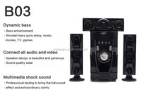 Low Low Price Sound System Active Speaker Bass Big Prices Speakers ...