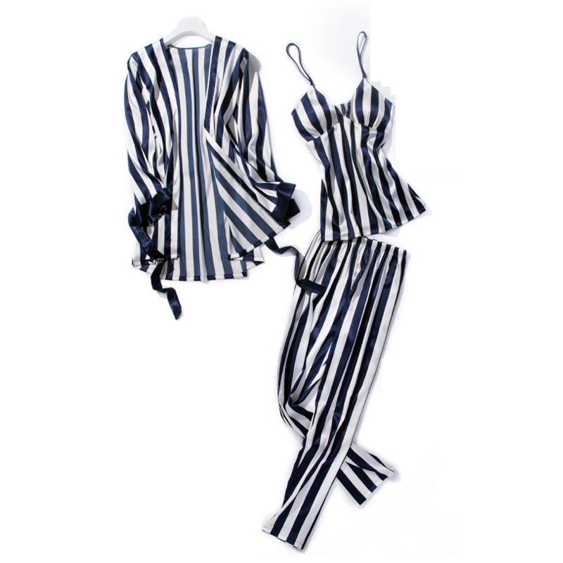 New design Customized sexy sleepwear set women