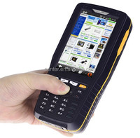 ST308 3G mobile phone function android PDA