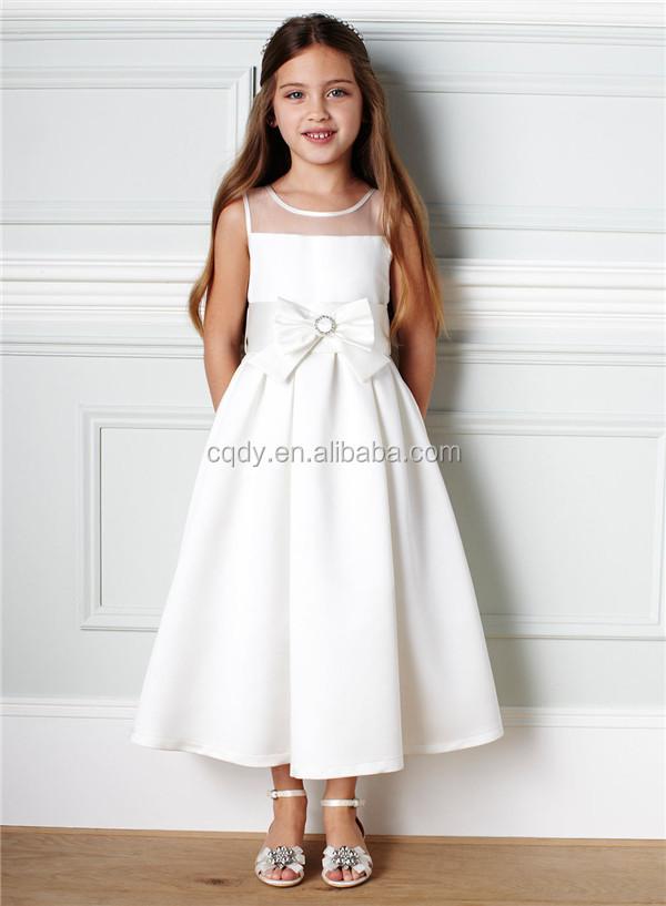 12 Year Old Party Dresses - Ocodea.com