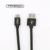 Original USB Cable Charger And Data Sync Cable cell phone data cable
