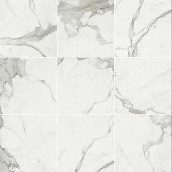 High Gloss Off White Orient Lowes Ceramic Tile Flooring Price 60x60 Buy Orient Ceramic Floor Tile High Gloss Tile Lowes Ceramic Tile Flooring