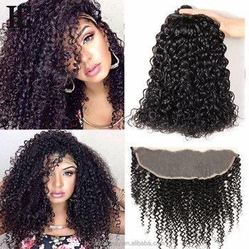 Different types of curly weave hair deep curly bulk hair crochet different types of curly weave hair deep curly bulk hair crochet braid hair pmusecretfo Gallery