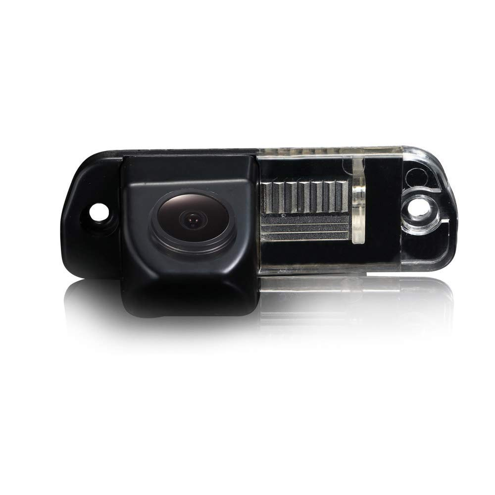Navinio Super Starlight pro Vehicle Camera 170 Wide Angle Night Vision Rear View Camera Reverse parking for Mercedes Benz ML GL R class ML320 350 300 250 450 W164 GL350 450 500 550 R300 350 280 500 R6 5558990487