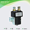 AOKAI ASW100 100A 24V Telemecanique Dc Contactor Used In Vehicle Mounted Crane Or Electric Bike, Relay Contact Point