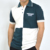 Flash sale Guangzhou IN STOCK  White and Dark Blue US POLO SHIRTS FOR MEN