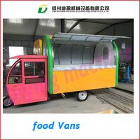 Food Light Truck,Light Truck Food/crepes Car Food Truck Crepes ...