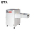 High Speed SM481plus Pick and Place Machine for SMT Assembly Line