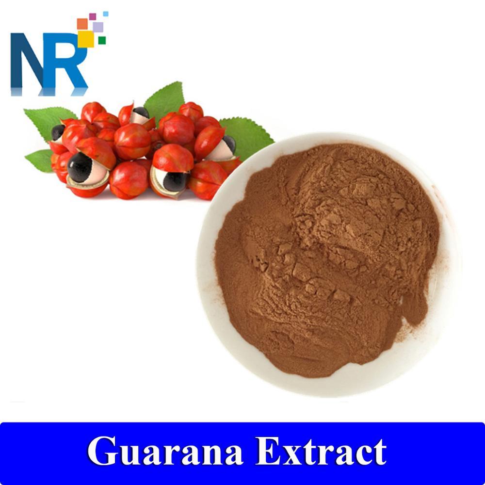 Guarana Nedir