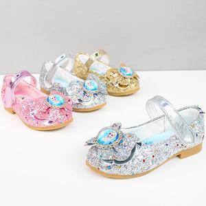 4dda710924b Shoes Elsa