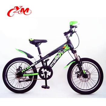 c601eddd9d8 China wholesale 18 inch boys bike pictures/Children bikes made in china 18  inch/