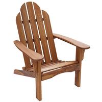 Factory Best Selling American Garden Chair - Buy American Garden ...