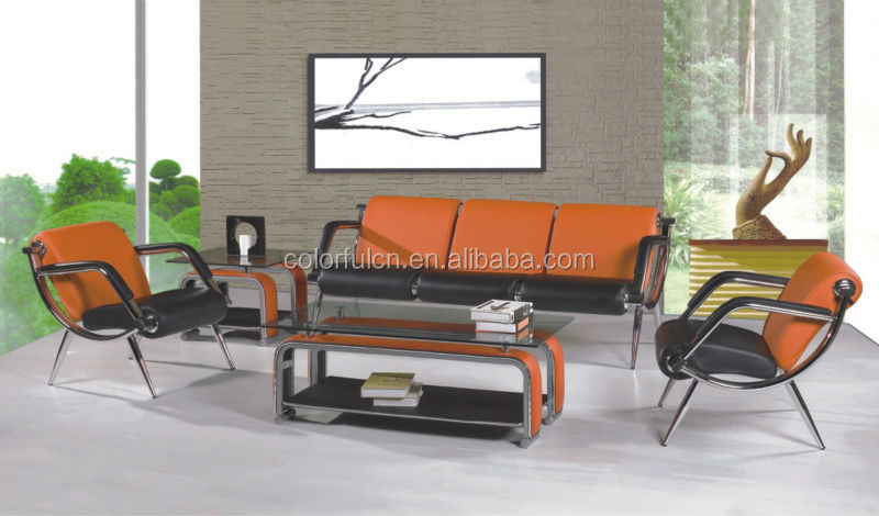 modern waiting room furniture. simple room modern waiting room furniture furniture suppliers and  manufacturers at alibabacom on