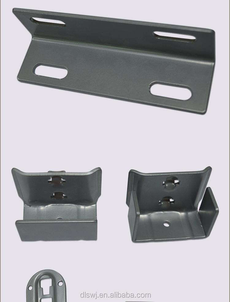 china factory manufacture 2016 new design bedroom furniture hardware for bed bed frame parts. Black Bedroom Furniture Sets. Home Design Ideas
