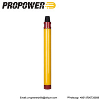 Propower DHD360 downhole drilling tools equipment