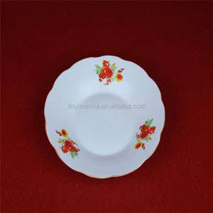 Best trading products stoneware dinnerware sets from chinese merchandise