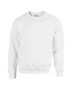 280g Komfortable Plain Pullover Ohne Kapuze,Nette Qualität Pullover Buy Plain Hoodies Ohne Haube,280g Plain Hoodies Ohne Haube,Komfortable Klar