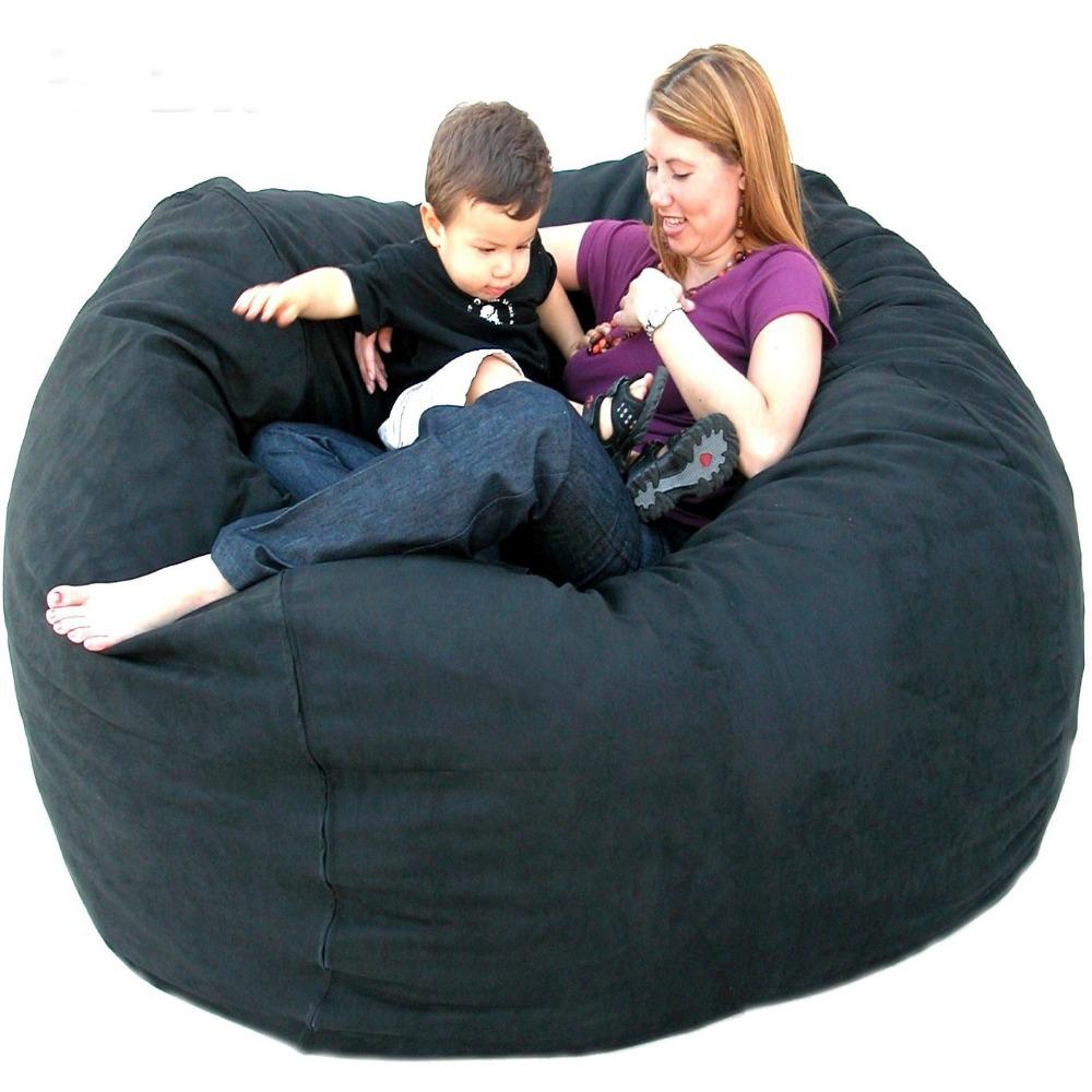 puff bean bag/bean bag furniture/bean bag sofa - Puff Bean Bag/bean Bag Furniture/bean Bag Sofa - Buy Bean Bag