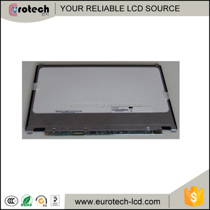 Innolux N133HSE-F31 lcd 13.3inch 1920(RGB)*1080 high resolution dell xps lcd display