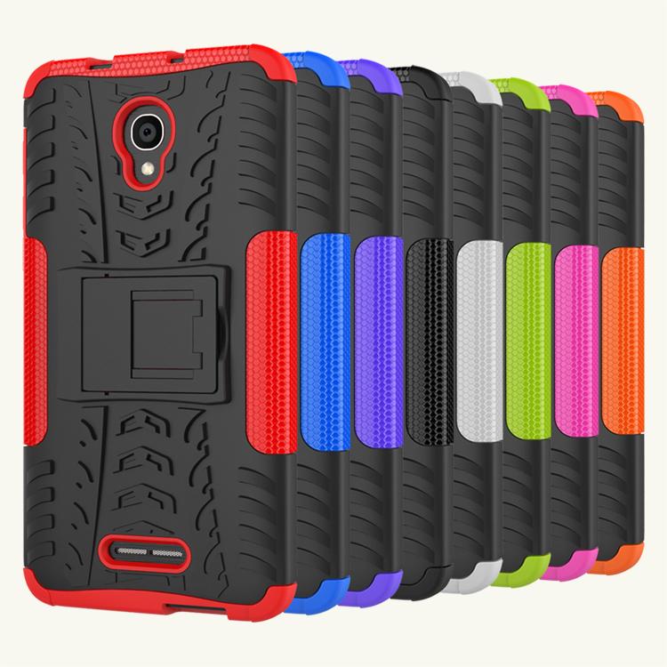 outlet store 5eff0 a74e4 Sublimation Flip Cover Case Wholesale Protector For Alcatel Pop 4 Plus -  Buy Sublimation Flip Cover,Wholesale Case For Alcatel Pop4 Plus,Back Cover  ...