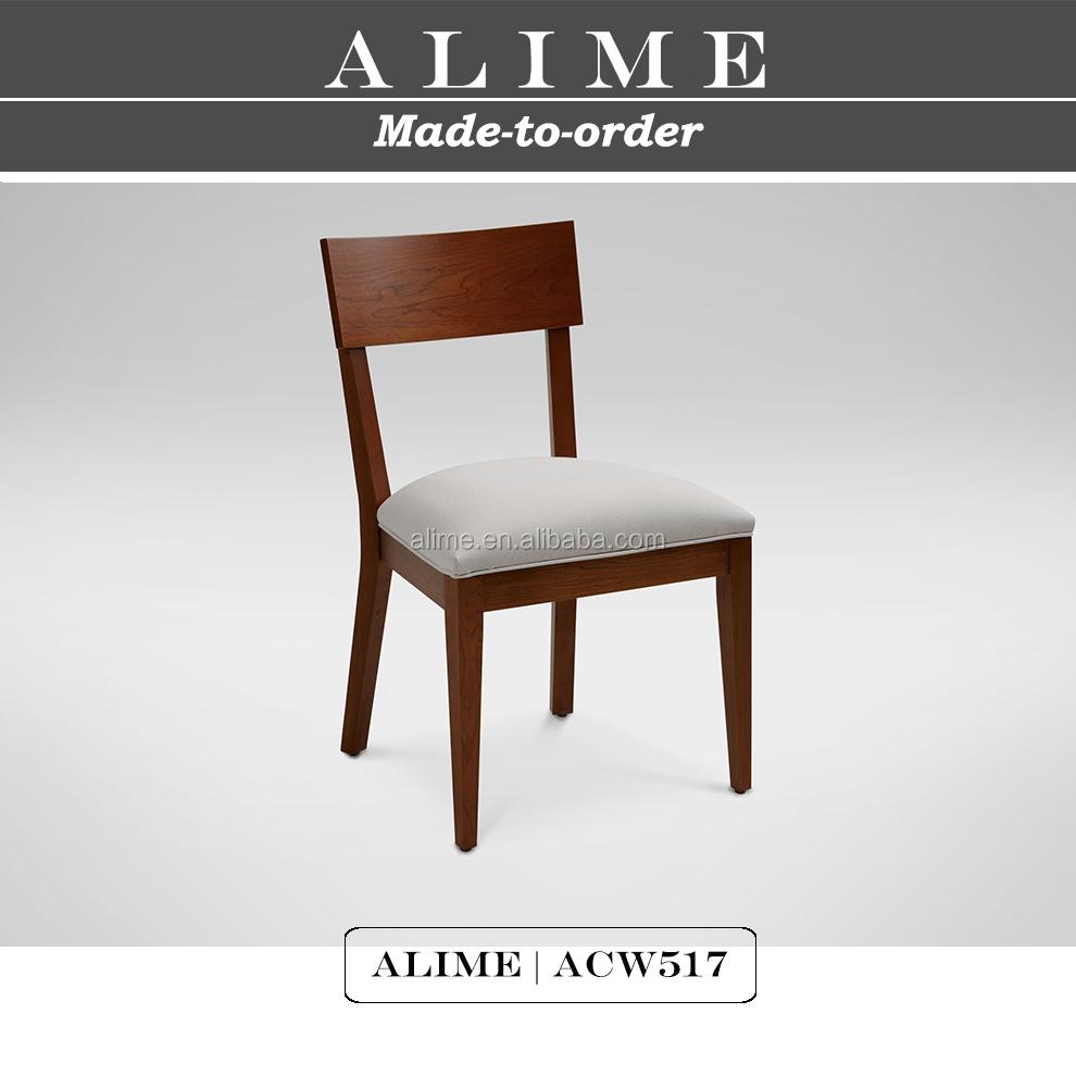 Wooden Bistro Chair Wholesale, Bistro Chair Suppliers   Alibaba