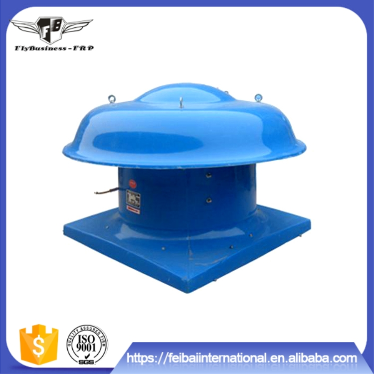 hot sale new style low price explosion-proof air blower germany