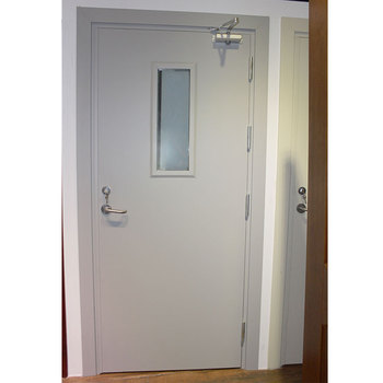 1 Hour Fire Rated Door Steel Door Buy 1 Hour Fire Rated Doorfire