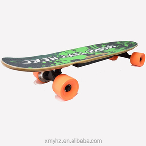 electric boosted skateboard trucks for sale(YHZ-SYL-01-01)