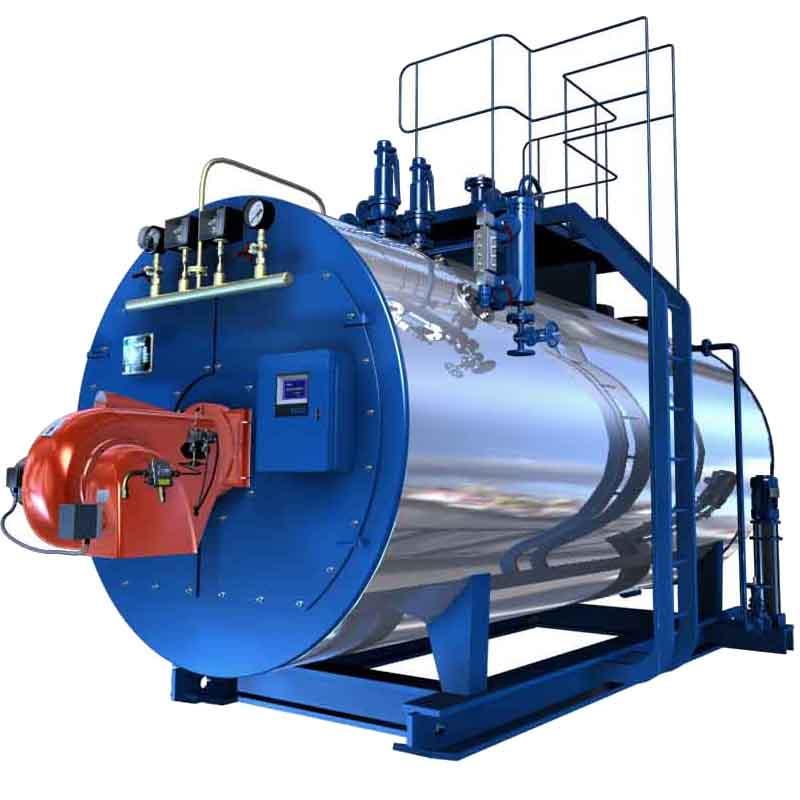 Ziemlich Erdgas Dampfkessel Bilder - Elektrische Schaltplan-Ideen ...