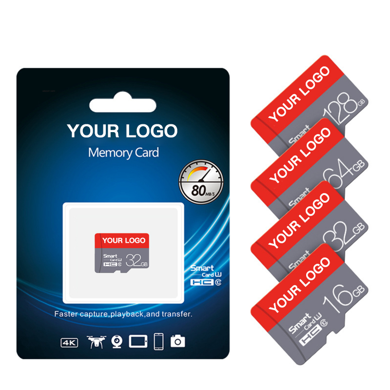 sd card cid 2 gb memory card for tablet sd card 32gb