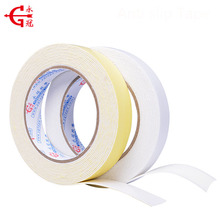 carpet binding tape lowes carpet binding tape lowes suppliers and at alibabacom