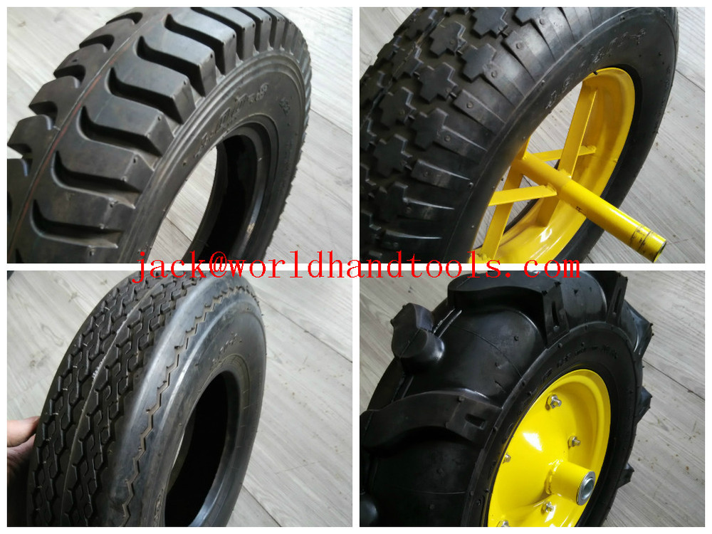 Tractor Supply Mower Tires : Agriculture use and wheel rim type tractor tire