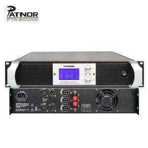 dc12v audio 1000w amplifier circuit diagrams wiring diagram schemadc12v audio 1000w amplifier circuit diagrams wiring diagram schematics power amplifier circuits 1000w amplifier with circuit