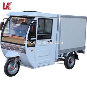 Food Trike, Food Trike Suppliers and Manufacturers at Alibaba com