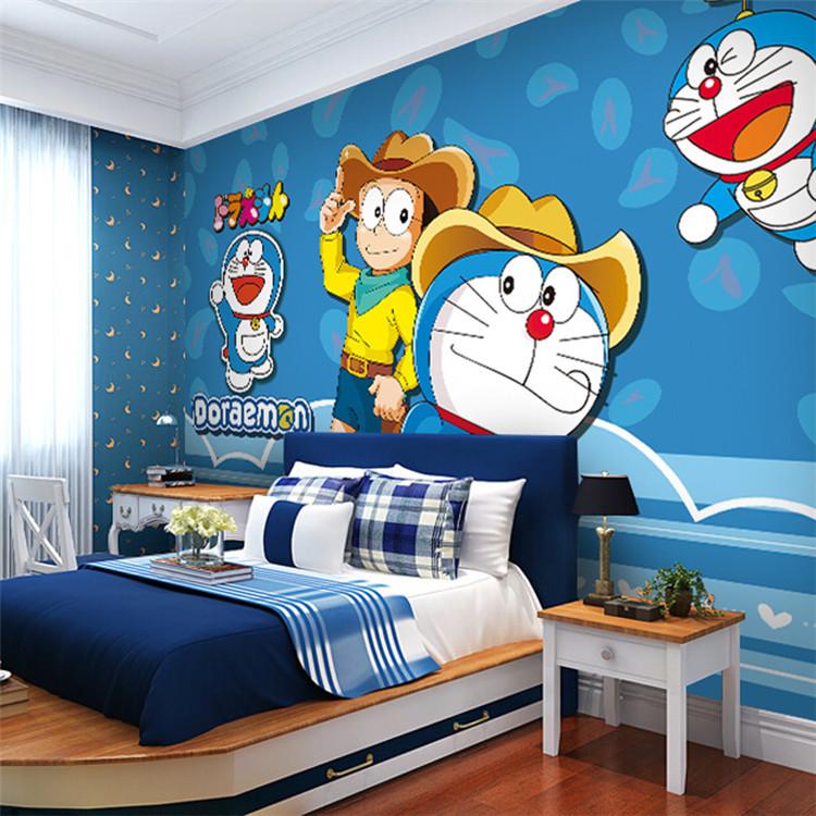 Inspirational Anime Wall Art | About My Blog