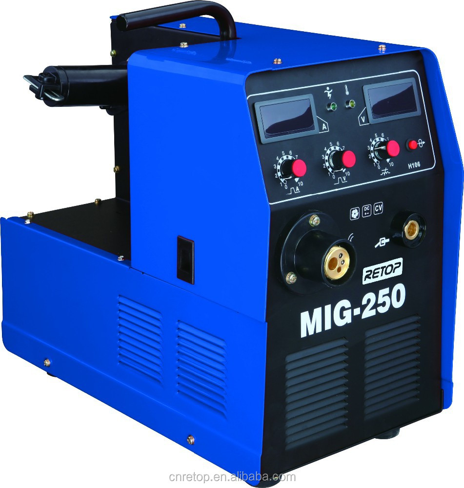 Used Welders For Sale >> Mig 270i High Quality Ce Igbt Inverter Mig Mag Used Mig Welders For Sale Buy Used Mig Welders For Sale Igbt Inverter Mig Mag Used Mig Welders For