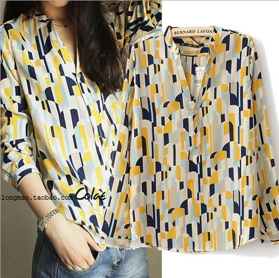 baad394d90e long sleeve shirt dressy long sleeve shirt dressy ...