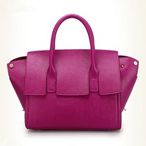 ec85c47d6e0a Guangzhou handbag 2016 newest pictures lady fashion handbags women s pu  leather purse handbags at low price