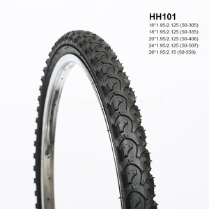 Chinese brands wholesale cheap fat 26 x 4 bike bicycle tire